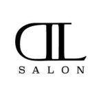 DL Lowry Indianapolis Salon